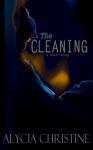 Cleaning_cover-1563x2500