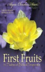 FirstFruitsCover2
