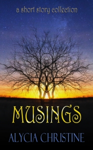 Musings_Cover-1563x2500