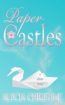 Paper_Castles_Cover-1563x2500
