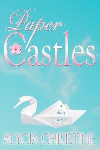 Paper_Castles_Cover_2-4x6