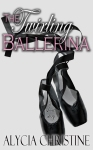 Twirling_Ballerina_Cover-1563x2500