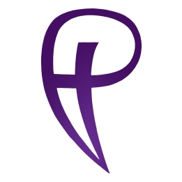 Purple_Thorn_Press_Logo_P-color_sq