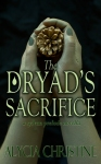 Dryad_Sacrifice_Cover-1563x2500