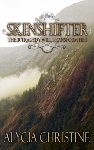 Skinshifter_Cover-1563x2500